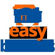 EasyNewbuild