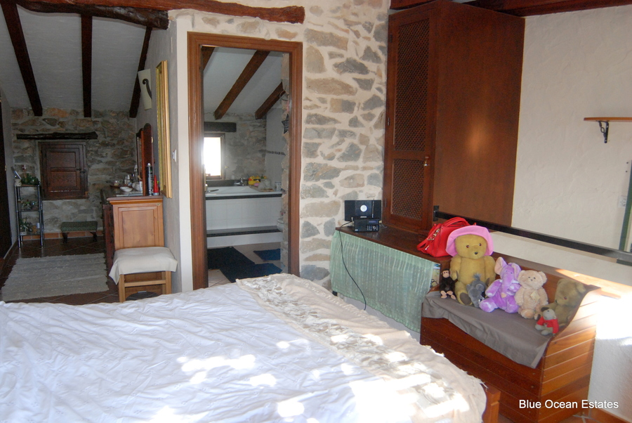 ES19444: Townhouse for sale in Tormos