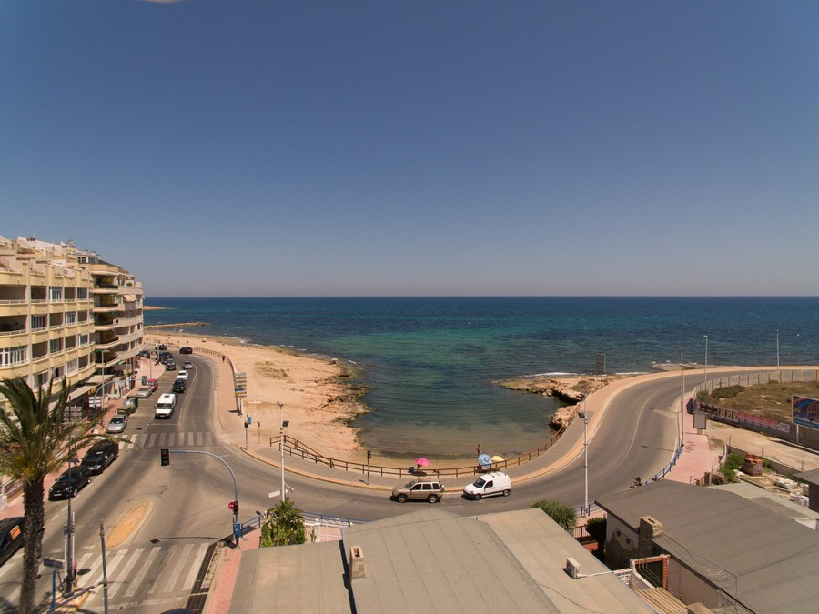ES10286: Other for sale in Torrevieja