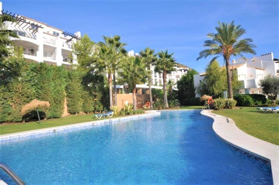 Ref:ES13736 Other For Sale in La Quinta