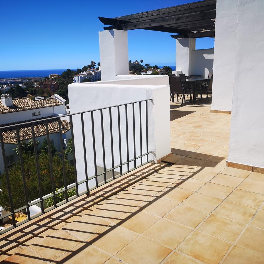 ES13736: Apartment for sale in La Quinta