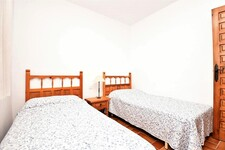 ES118961: Bungalow  in Torrevieja