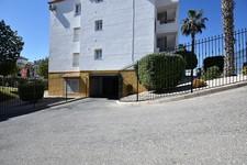 ES15115: Other  in Villamartin