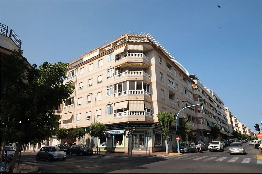 Ref:ES15122 Other For Sale in Torrevieja