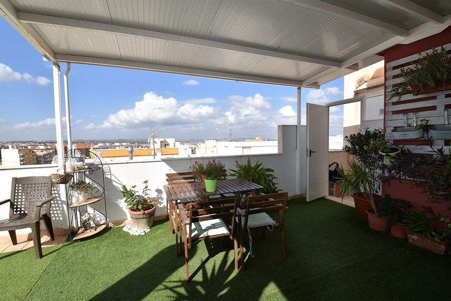 Ref:ES15150 Other For Sale in Torrevieja