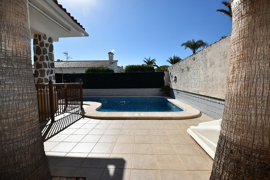 ES15151: Other for sale in Cabo Roig