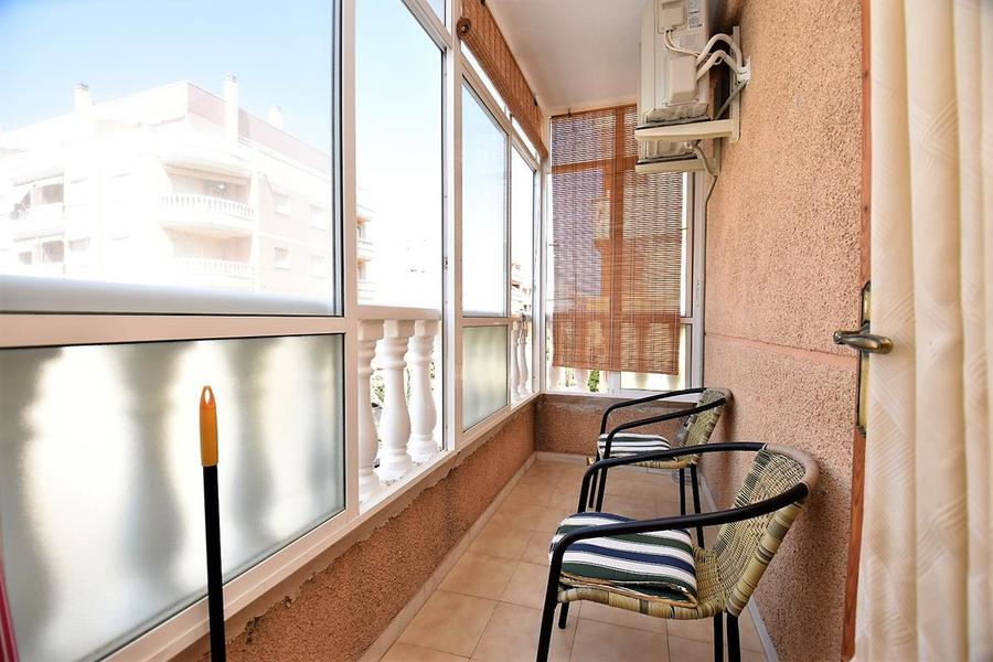 ES18814: Other for sale in Torrevieja