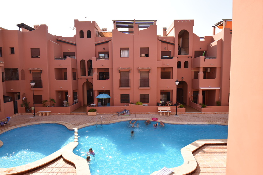 Ref:ES18816 Other For Sale in Torrevieja