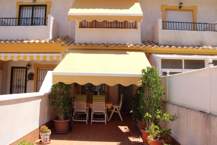 Ref:ES17849 Other For Sale in Santiago de la Ribera