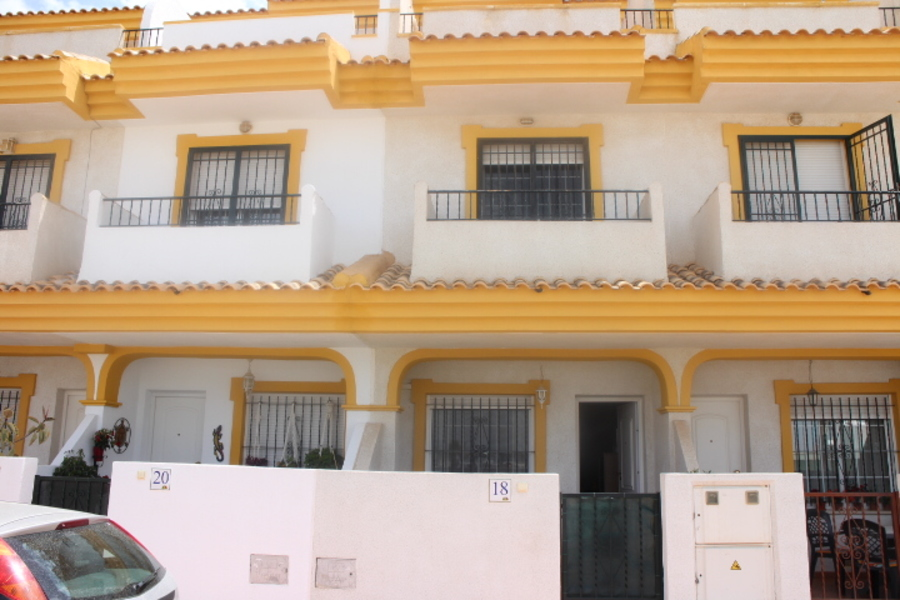 Ref:ES17874 Other For Sale in Santiago de la Ribera