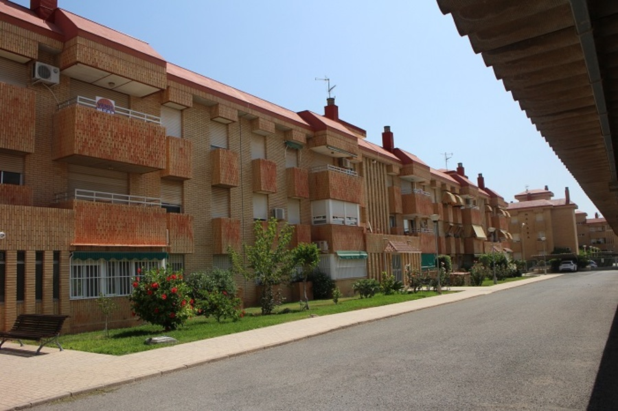 Ref:ES17876 Other For Sale in Santiago de la Ribera