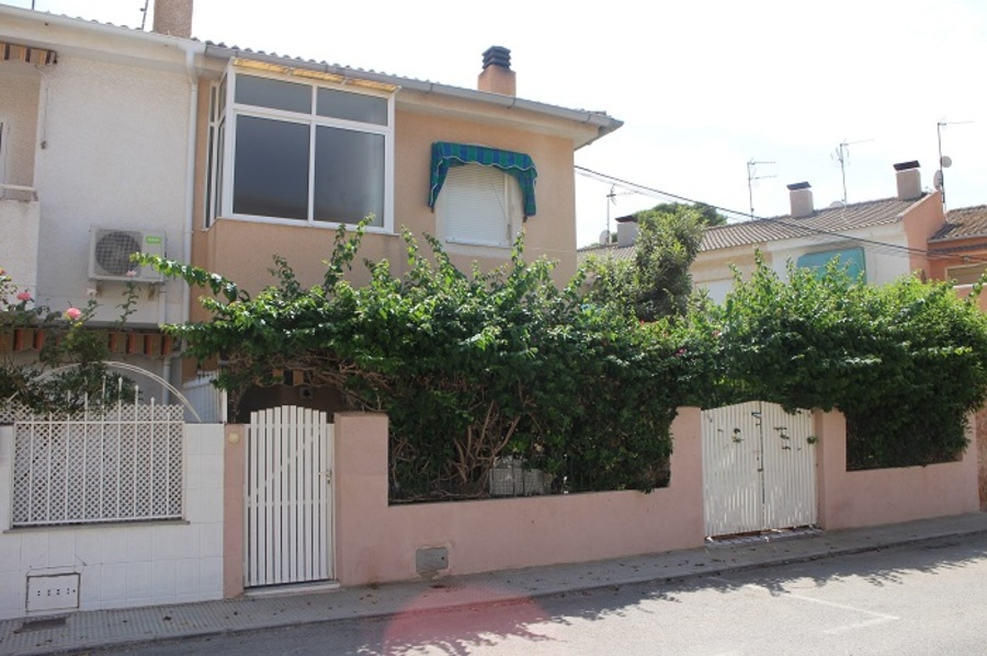 Ref:ES17877 Other For Sale in Santiago de la Ribera