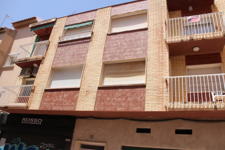 Ref:ES17976 Other For Sale in Santiago de la Ribera