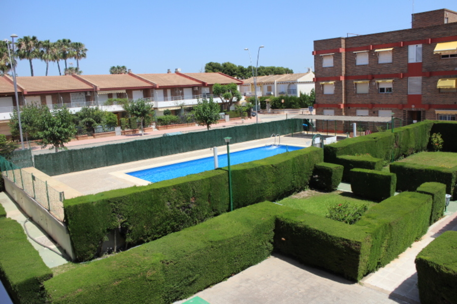 Ref:ES17979 Other For Sale in Santiago de la Ribera