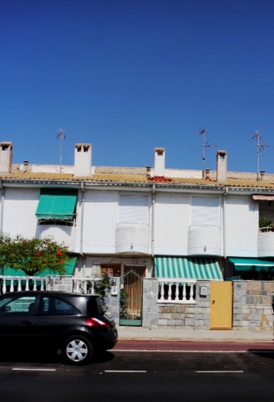 Ref:ES17981 Other For Sale in Santiago de la Ribera