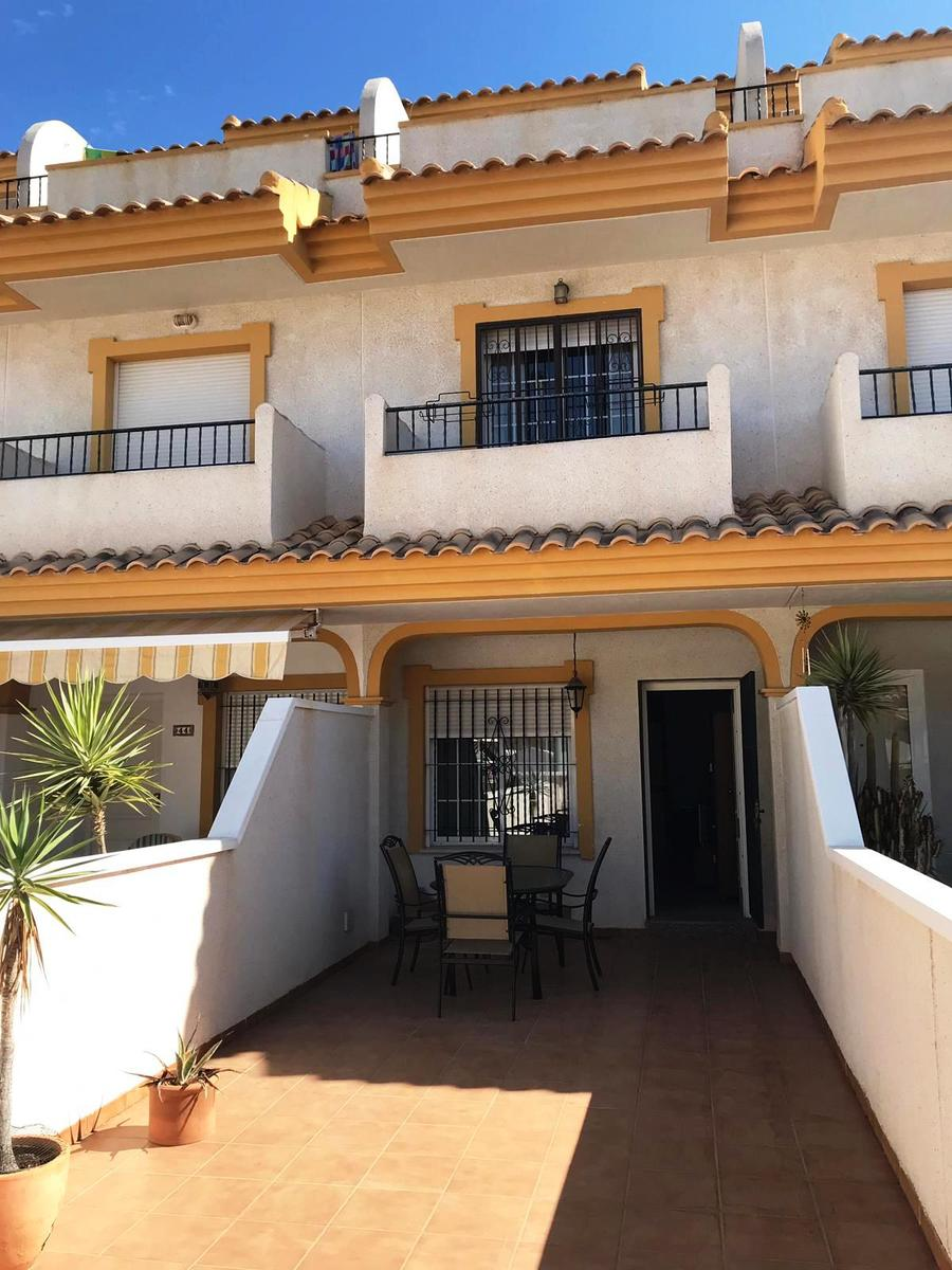 Ref:ES17999 Other For Sale in Santiago de la Ribera