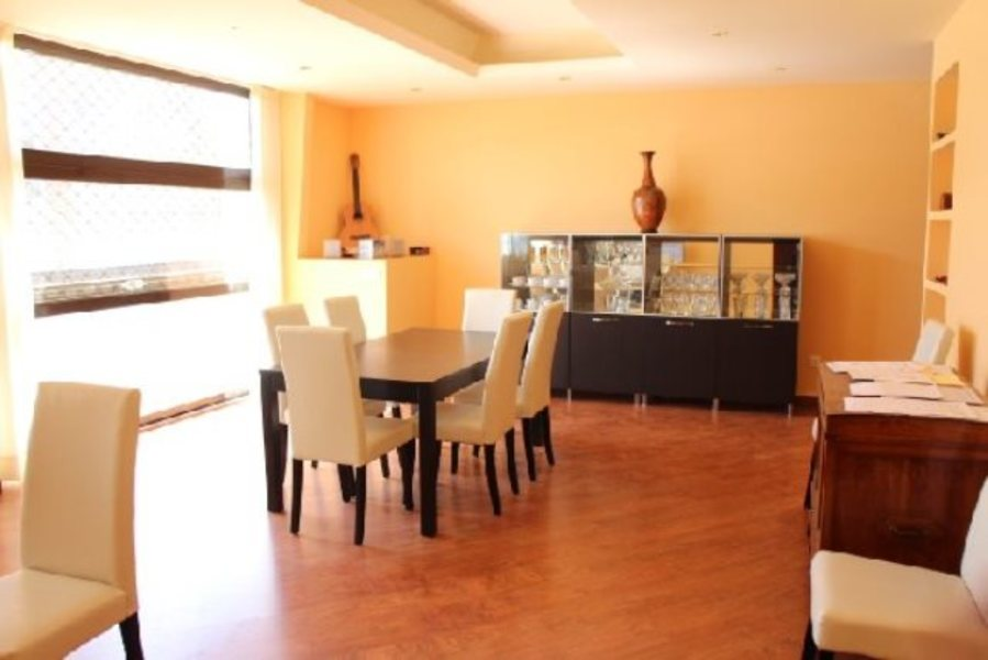 Ref:ES18692 Other For Sale in Santiago de la Ribera