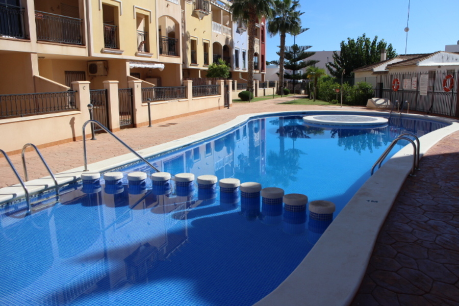 Ref:ES18702 Other For Sale in Santiago de la Ribera