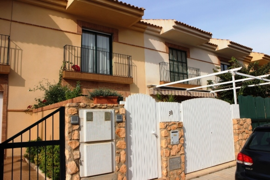 Ref:ES19439 Other For Sale in Santiago de la Ribera
