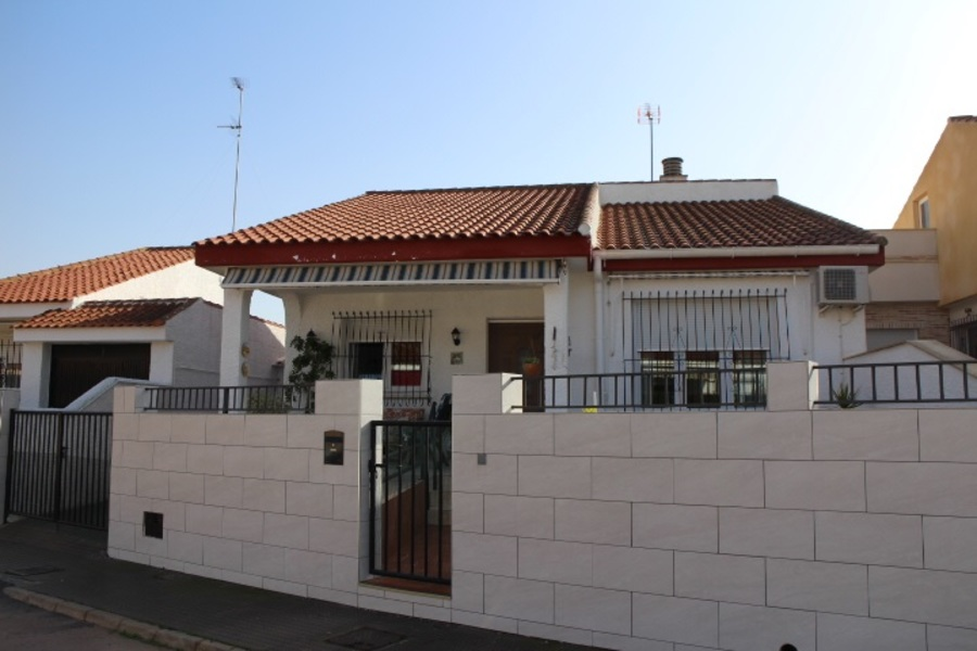 Ref:ES22021 Other For Sale in Santiago de la Ribera