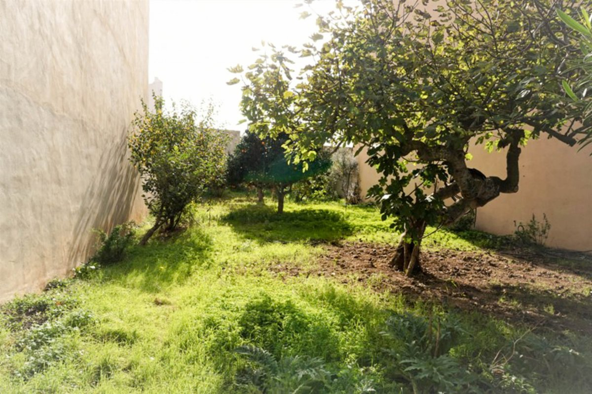 Ref:ES21398 Land For Sale in Capdepera