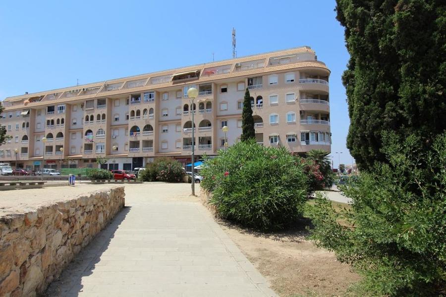 Ref:ES18733 Other For Sale in Torrevieja