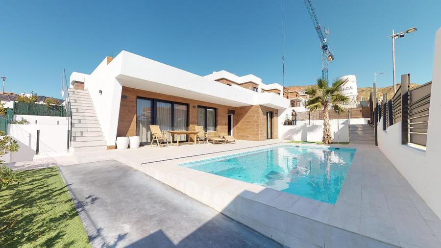 ES19442: Other for sale in Finestrat