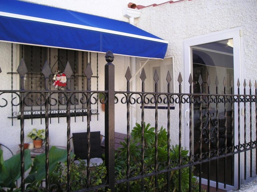 Ref:ES19629 Other For Sale in Los Alcazares