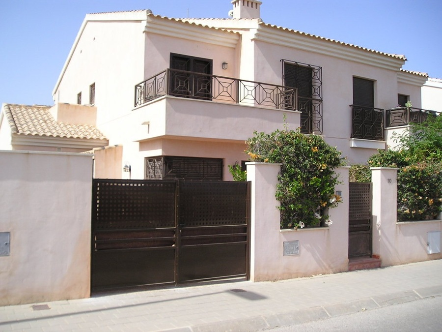 ES19656: Other for sale in San Cayetano