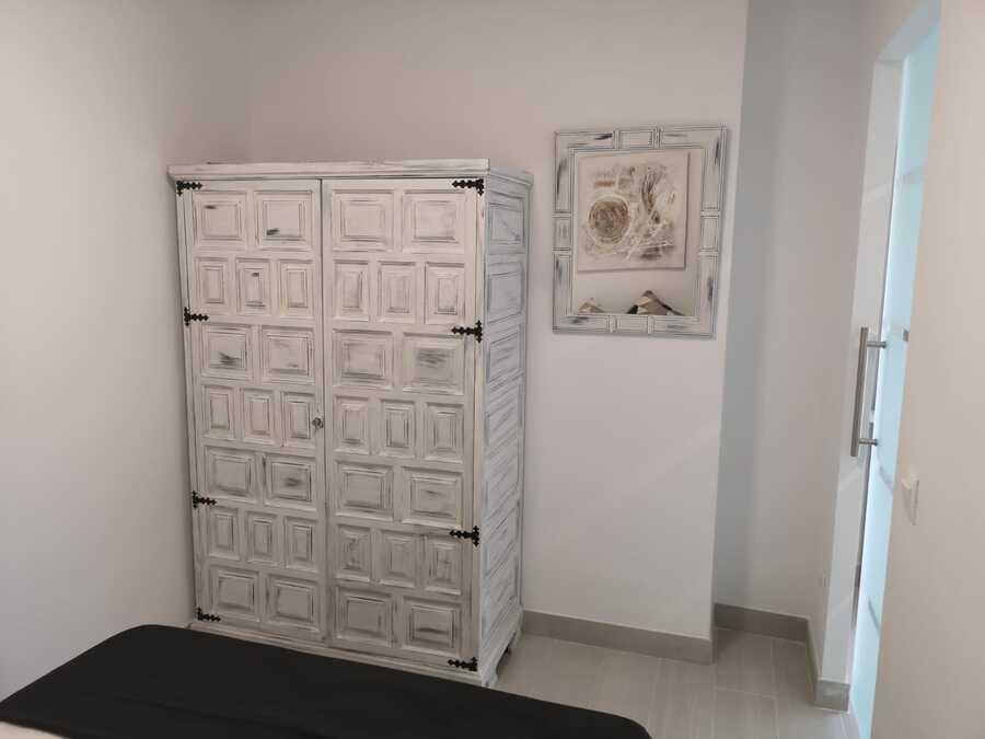 ES115139: Apartment for sale in Torrox Costa