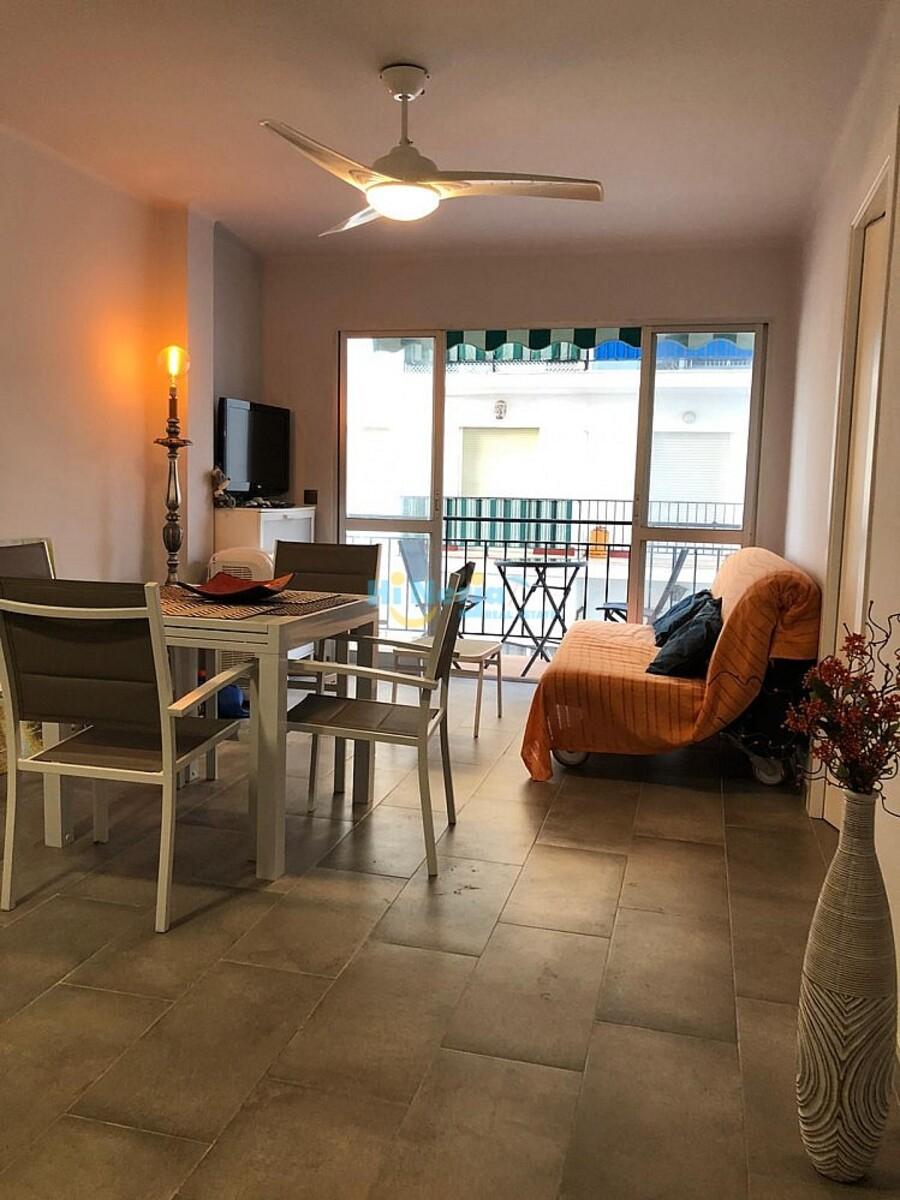 Ref:ES116308 Apartment For Sale in Nerja