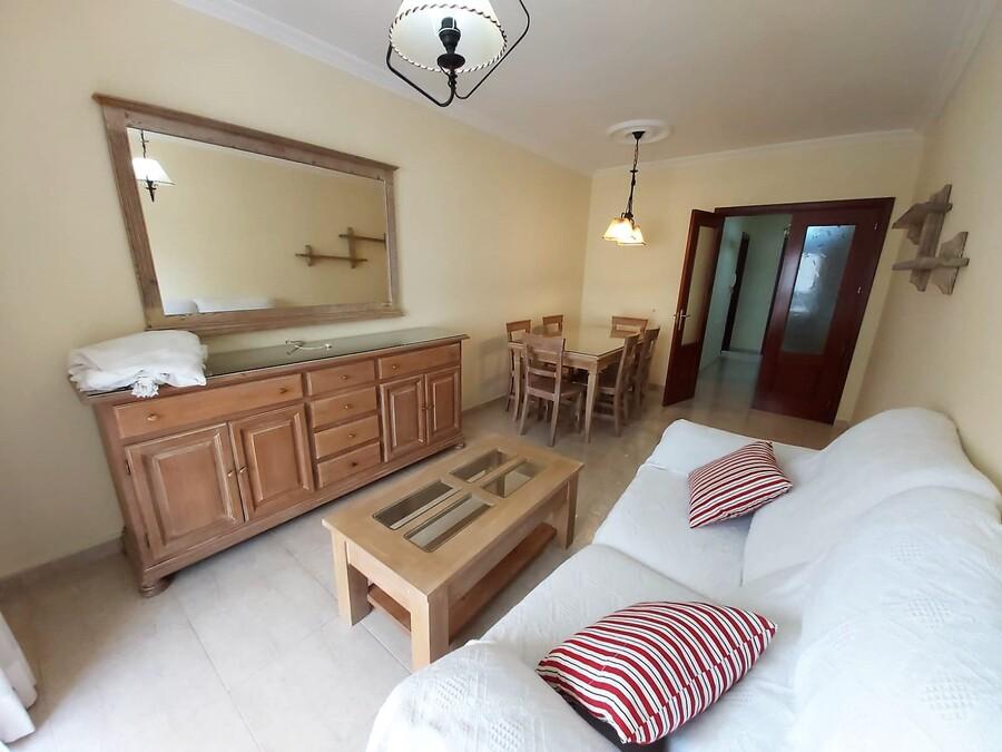 Ref:ES117272 Apartment For Sale in Nerja