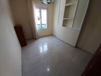 ES117272: Apartment  in Nerja