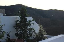 ES117838: Villa  in Arenas