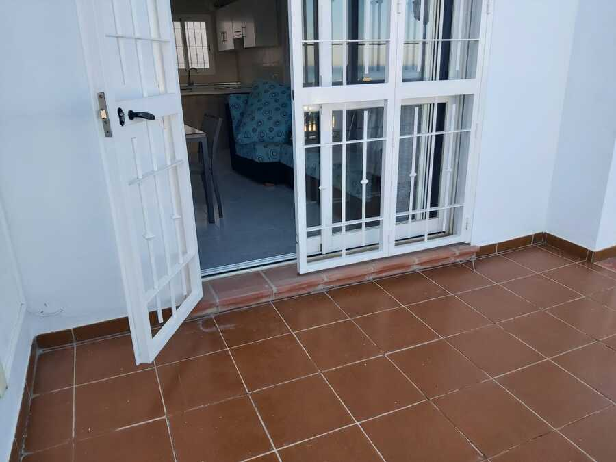 Ref:ES117939 Apartment For Sale in Torrox Costa