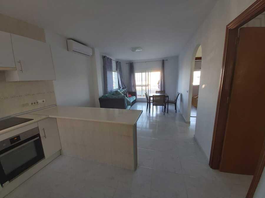 ES117939: Apartment for sale in Torrox Costa