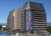 ES117940: Apartment  in BATUMI
