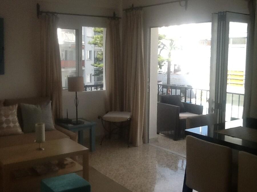 Ref:ES118131 Apartment For Sale in Nerja