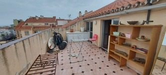 ES123111: Apartment  in Fuengirola