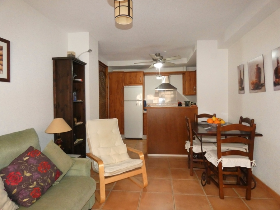 ES19974: Other for sale in Torrox Costa