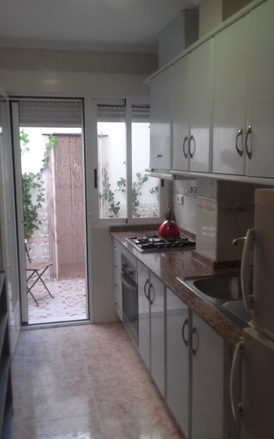 ES25303: Other for sale in Jacarilla
