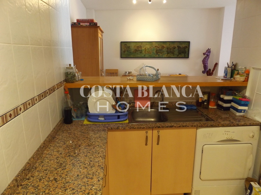 ES19936: Other for sale in Javea