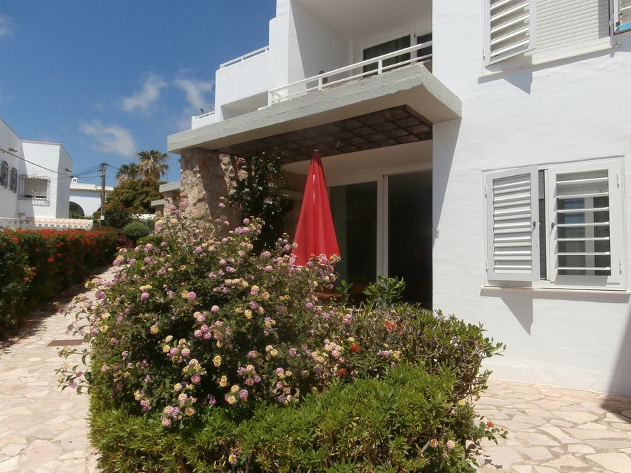 Ref:ES19940 Other For Sale in Mojacar Playa