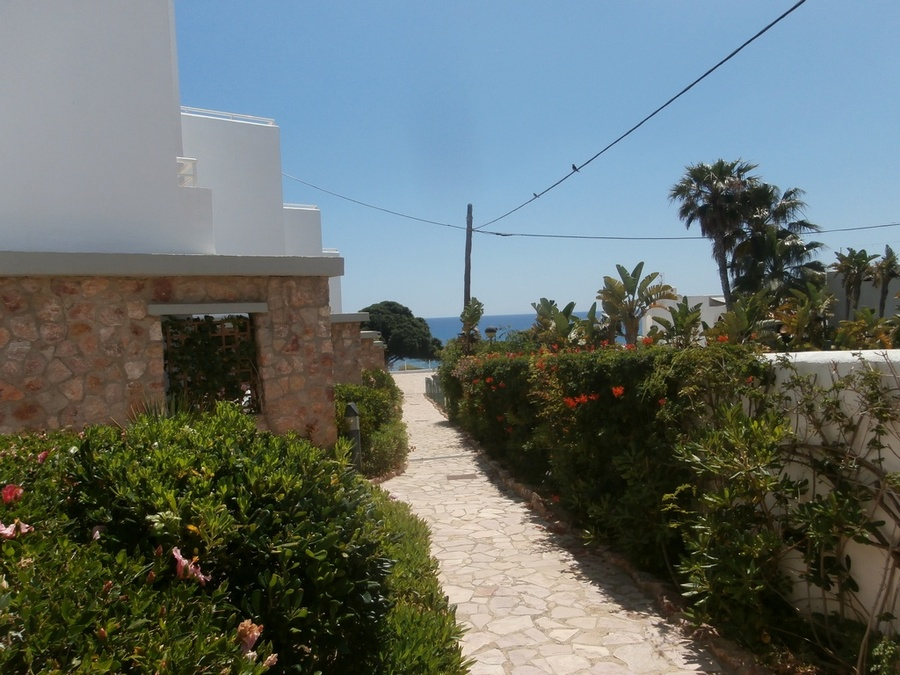 ES19940: Other for sale in Mojacar Playa
