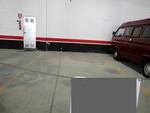 ES118204: Parking  in Mijas Golf