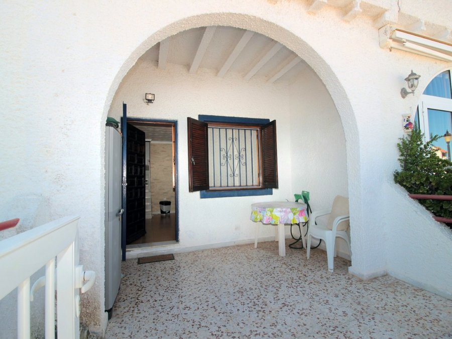 ES20782: Other for sale in Torrevieja