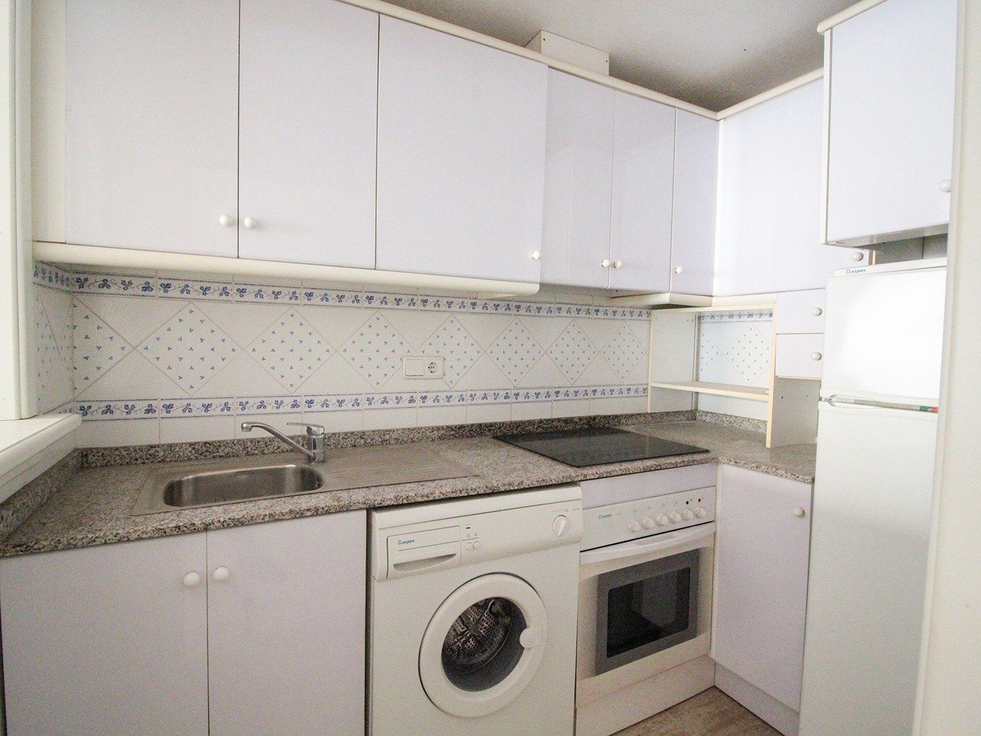 ES93316: Apartment for sale in Torrevieja