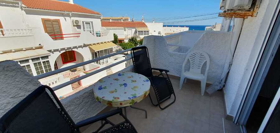 Ref:ES93360 Townhouse For Sale in Torrevieja