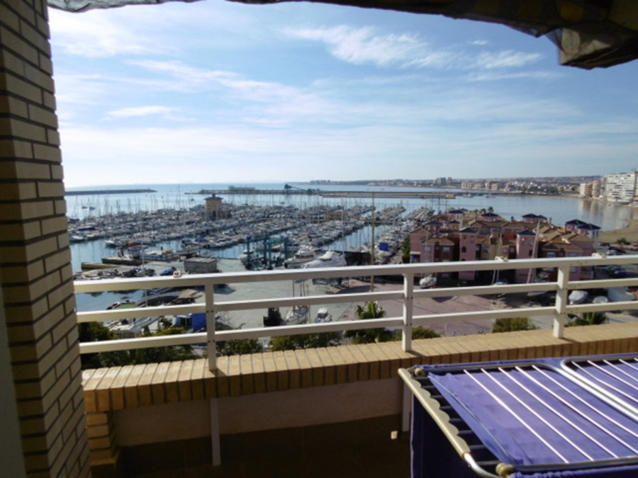 Ref:ES21218 Other For Sale in Torrevieja
