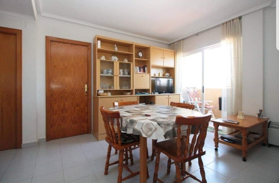 ES21219: Other for sale in Torrevieja Centro